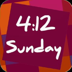 412Sun_Button