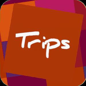 412Trips_Button