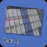 9 Diary