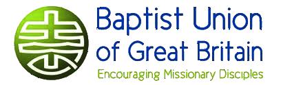 BaptistUnion_line