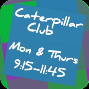 K_Caterpillar_Button