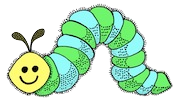 Logo_Trans_Hair