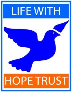 LwHT logo
