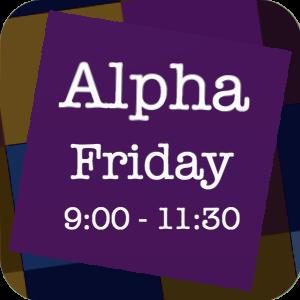 M_Alpha
