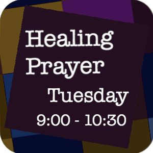M_HealingPR_Button